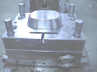 Nestle - Molde pote 1 Lt - Macho